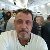 Барис, 45, г.Санкт-Петербург