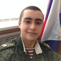 Ярослав, 23 года, Козерог, Омск