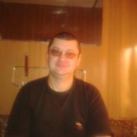 анатолий, 46 лет, Близнецы, Жуковский