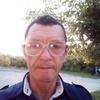 алексей, 55, г.Борисоглебск