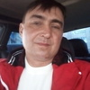 Сергей, 46, г.Салават