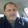 Аслан, 44, г.Москва