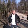 Andrey, 35, Sacra