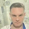 Юрий, 41, г.Зеленогорск