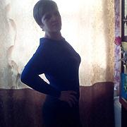 Наталья 43 года (Водолей) Свободный