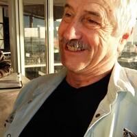 Беня, 70 лет, Скорпион, Бат-Ям