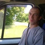 Pavel 37 лет (Овен) Буды