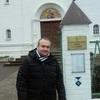 Ivan, 37, г.Дубровник