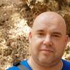 Владимир, 41, г.Тель-Авив-Яффа