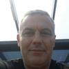 Miroslav Dimov, 48, Watford