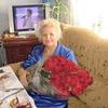 Суфия, 65, г.Ишимбай
