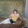 наталья, 35, г.Пирятин