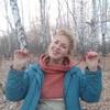 Rimma, 58, Magnitogorsk