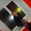 Анна, 29, г.Софрино