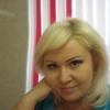 Евгения, 38, г.Минусинск