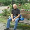 Николай, 61, г.Ульяновск