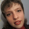 Екатерина, 29, г.Мглин