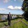 jeka, 40, Severodonetsk