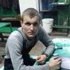 Виктор, 23, г.Троицк