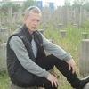 Евгений, 26, г.Нижний Тагил