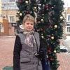 Лариса, 53, г.Харьков