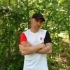Иван, 33, г.Комсомольск-на-Амуре