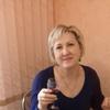 Светлана, 49, г.Пинск