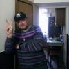 никоноров, 36, г.Гуково
