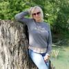Елена, 38, г.Уфа