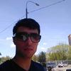 Gevorg Sinanyan, 48, г.Ереван