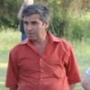Boris, 56, г.Гудермес