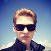 Дмитрий, 19, г.Нижний Новгород