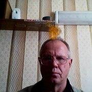 Владимир 61 год (Близнецы) хочет познакомиться в Северном