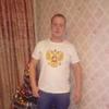 Дмитрий, 24, г.Снежинск