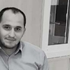 Prostoy, 26, г.Тбилиси