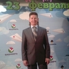 Владимир, 55, г.Уфа