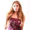 Natali, 24, г.Москва