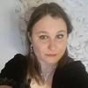 Татьяна, 27, г.Орел