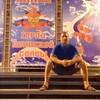 Андрей, 34, г.Абакан