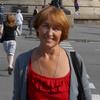 Ольга, 63, г.Электросталь