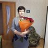 Елена, 47, г.Усть-Каменогорск