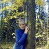 Анна, 29, г.Ржакса