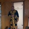 игорь, 43, г.Торжок