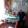 николай, 73, г.Пермь