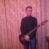 владимир савченко, 33, г.Волгодонск