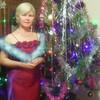 Нина Степанова, 45, г.Белгород