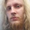 анатолий, 31, г.Лукка