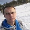 Сергей, 25, г.Белоярский (Тюменская обл.)