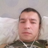 паша, 37, г.Щелково