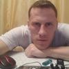 Александр, 34, г.Бодайбо